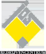 Jos Bedrijvencentrum - logo