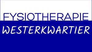 Jos Bedrijvencentrum huurder - Fysiotherapie Westerkwartier