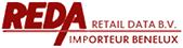 Jos Bedrijvencentrum huurder - Retail Data B.V.