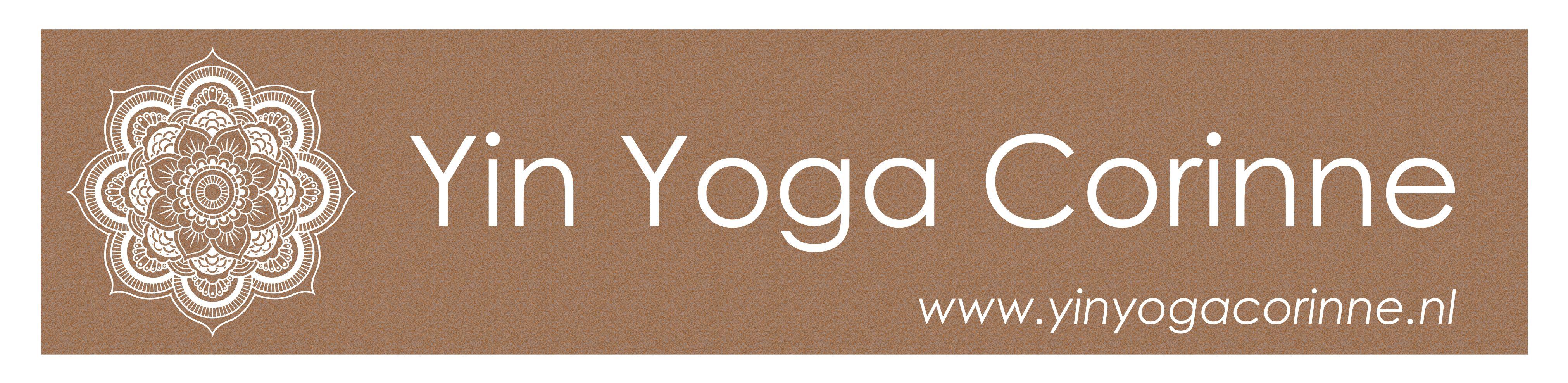 Jos Bedrijvencentrum huurder - Yin Yoga Corinne